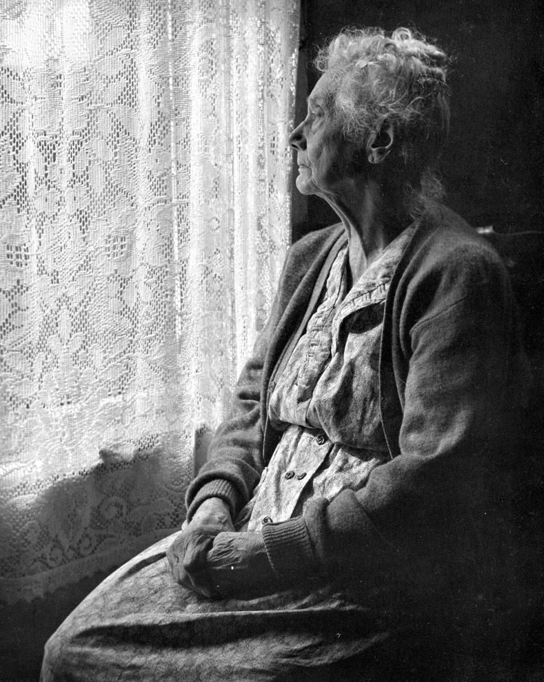 essay on loneliness and neglect of elderly But there are ways to overcome loneliness loneliness in older people share: save hundreds of thousands of elderly people are lonely and cut off from.