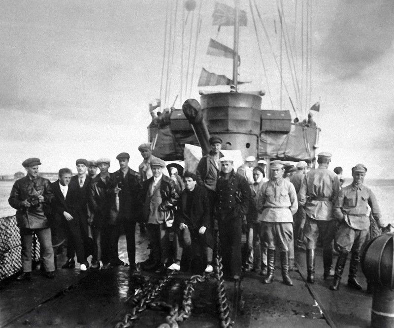 the major movement of rebellions in the battleship potemkin a movie by sergei eisenstein ' battleship potemkin battleship potemkin ( russian : бронено́сец «потёмкин» , bronenosets patyomkin ), sometimes rendered as battleship potyomkin , is a 1925 soviet silent film directed by sergei eisenstein and produced by mosfilm.