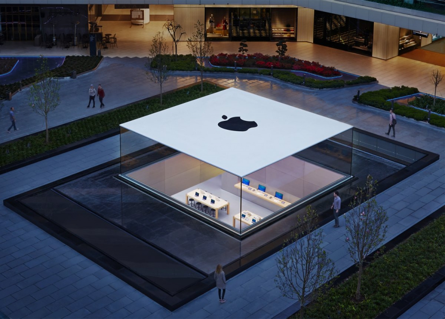 apple store in malaysia marketing essay Conclusion: apple is the successful company with a strong brand name and has many competitors within same industry for opening a new apple store outside of london is a critical task and proper panning, organizing, implementation and integration can ensure the proper success to finalize the project.