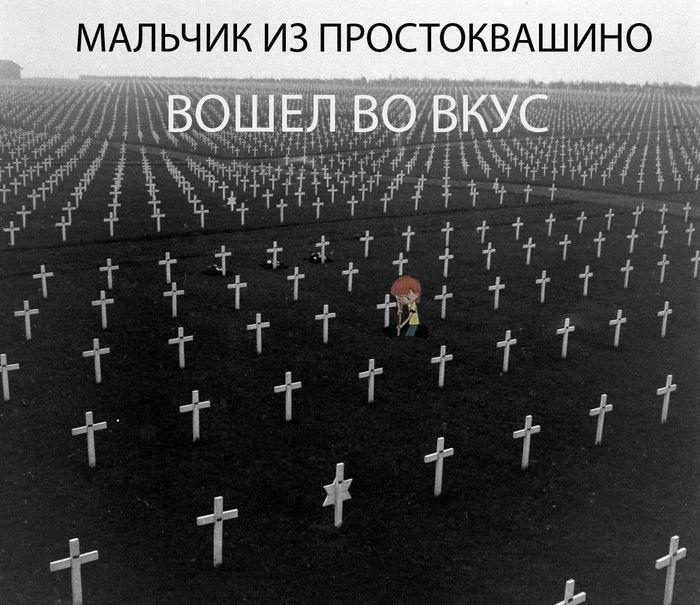 http://cn13.nevsedoma.com.ua/photo/207/1/podbormX.jpg
