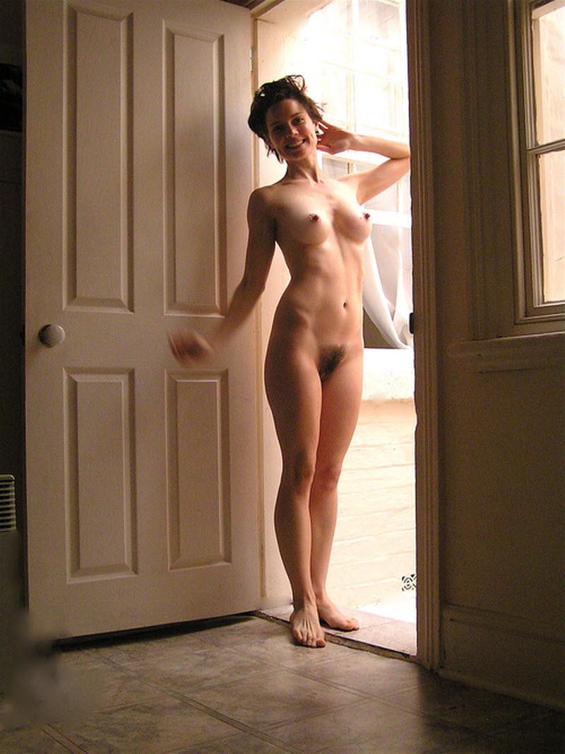 ero-foto-naked